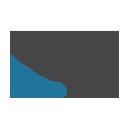wordpress-egypt